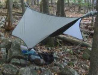 photo by outdoor equipment supplier just jeff u0027s hammock camping page  rh   tothewoods