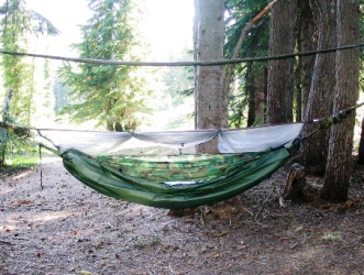 just jeff u0027s hammock camping page  rh   tothewoods