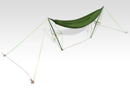 handy hammock website photo just jeff u0027s gear tests  rh   tothewoods