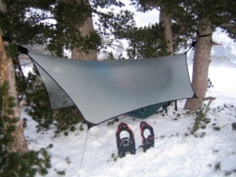 tothewoods   is a collection of my thoughts on hammock camping lightweight backpacking diy gear and trip reports  i started it because i was doing so     just jeff u0027s hammock camping page  rh   tothewoods
