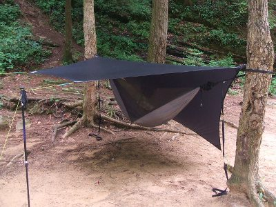 number grill tarp rain sports eno hammocks fly hammock cover with