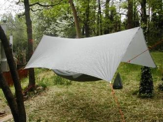 b9ecf354d Just Jeff's Hammock Camping Page