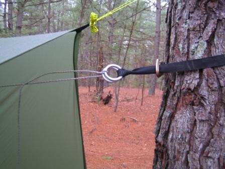 just jeff u0027s hammock camping page  rh   tothewoods